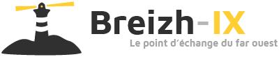 Breizh-IX